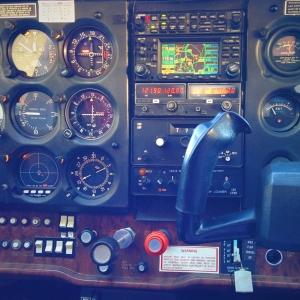 Hudson Valley, NY Flight