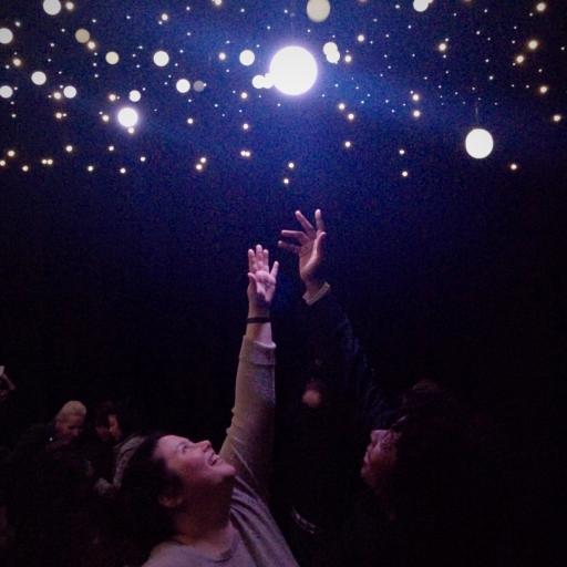 Stars Event by Stella Artois - New York, NY